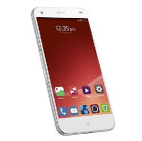 Désimlocker son téléphone ZTE Blade V6