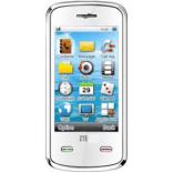 Désimlocker son téléphone ZTE Cute N281