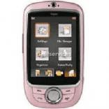 Désimlocker son téléphone ZTE GX760