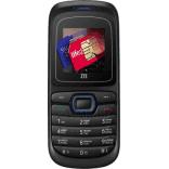 Désimlocker son téléphone ZTE S519