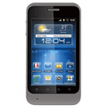 Désimlocker son téléphone ZTE V788
