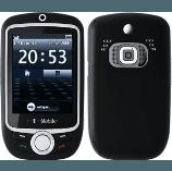 Désimlocker son téléphone ZTE Vairy Touch 811