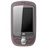 Désimlocker son téléphone ZTE X760