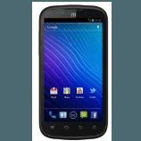 Désimlocker son téléphone ZTE Z667T