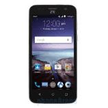 Désimlocker son téléphone ZTE Z831