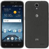 Désimlocker son téléphone ZTE Z835